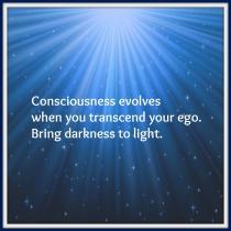 consciousness haiku